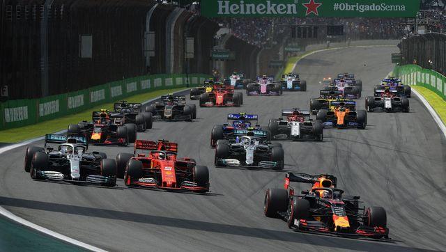 auto prix f1 bra race