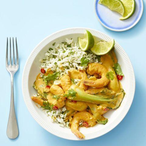 Dish, Food, Cuisine, Ingredient, Produce, Lemon chicken, Staple food, Vegetarian food, Recipe, Italian food,