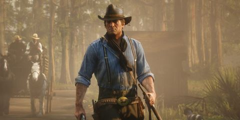Action-adventure game, Gunfighter, Movie, Pc game, Screenshot, Games, Adventure game, Action film,