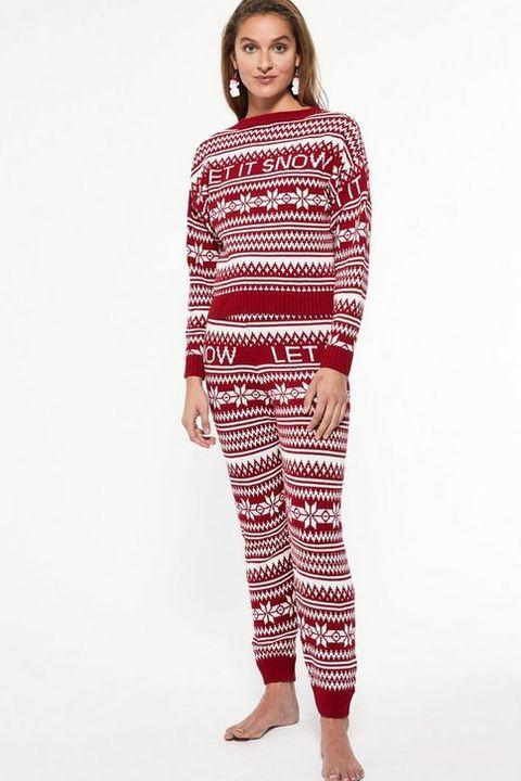 best christmas pyjamas 2020