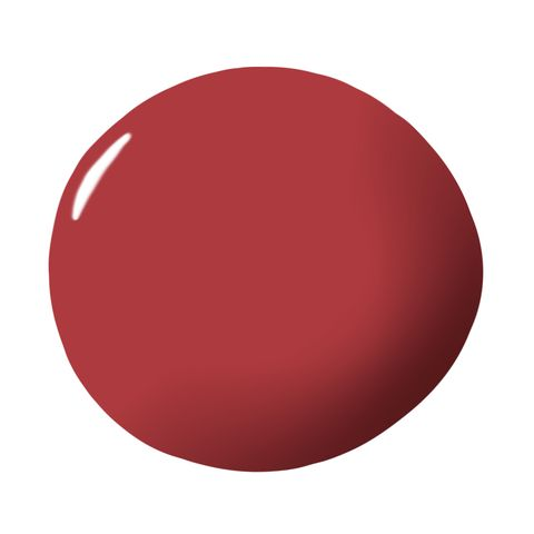 Red, Circle, Material property, Ball, Sphere, Oval,