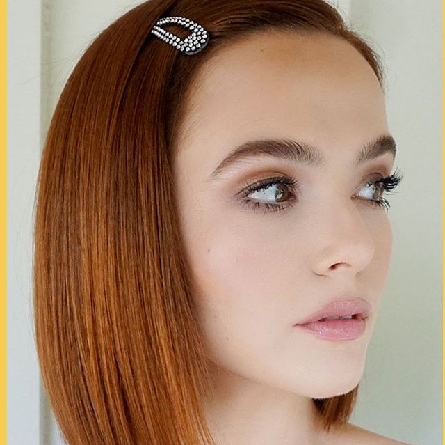 20 Best Copper Hair Color Ideas And Shades For 2019