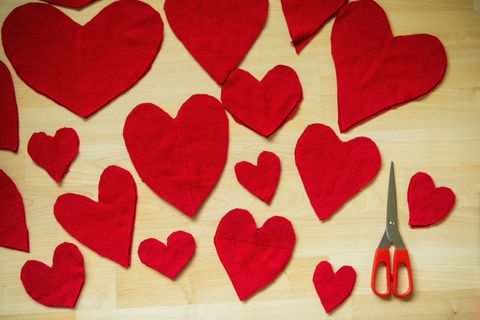 20 Fun Things to Do on Valentine's Day in 2019 - Sweet Date Ideas for Valentine's Day