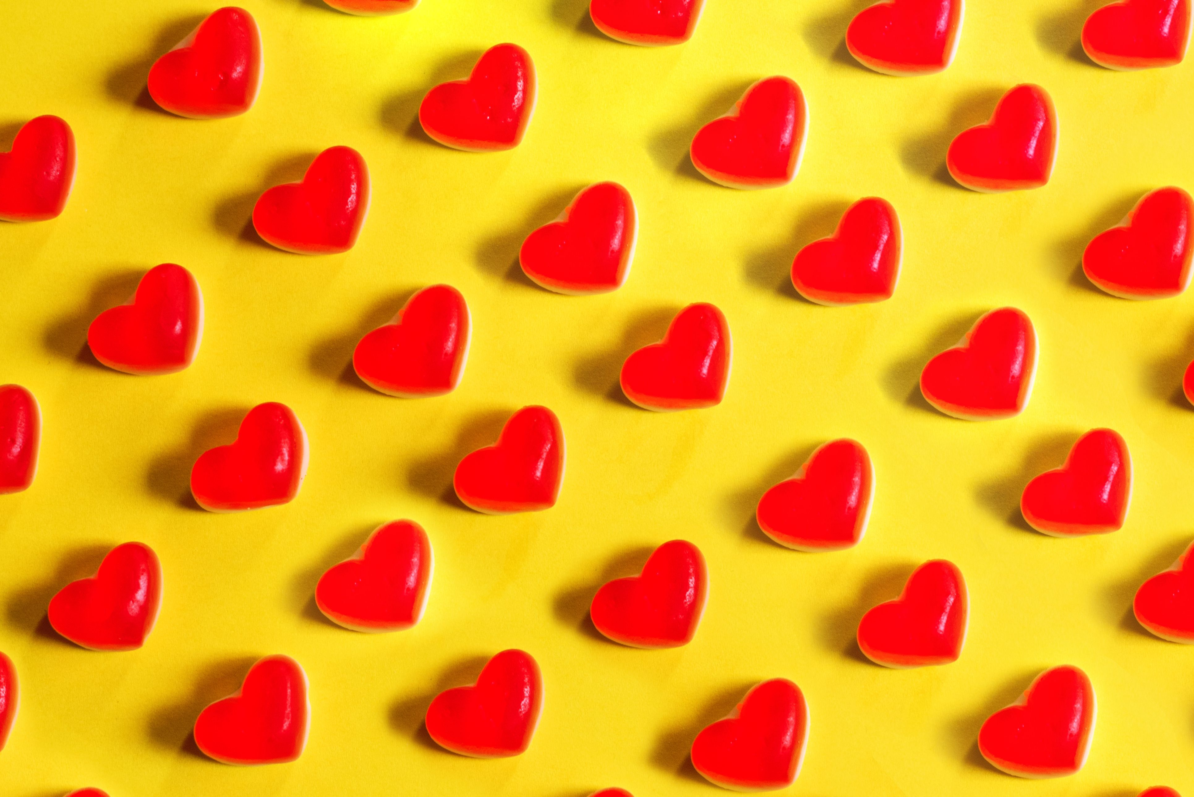 40 Brilliant Valentine S Day Gift Ideas For Him