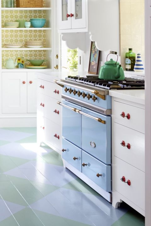 20 DIY Kitchen Cabinet Hardware Ideas — Best Kitchen Cabinet ...