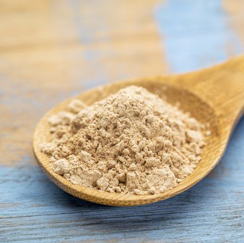 Benefits of Maca Powder for Women - What Is Maca Powder?