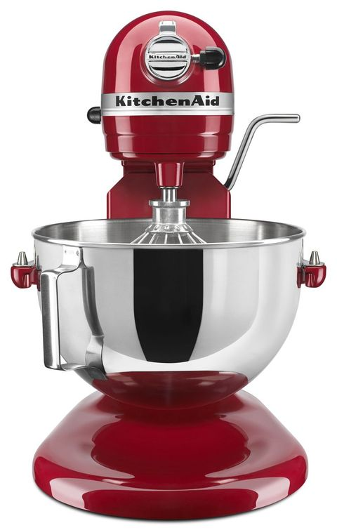 Ebay Is Selling Kitchenaid Mixers For 50 Percent Off Right Now