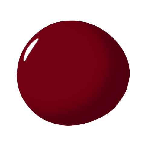 Clic Burgundy Benjamin Moore Red Paint