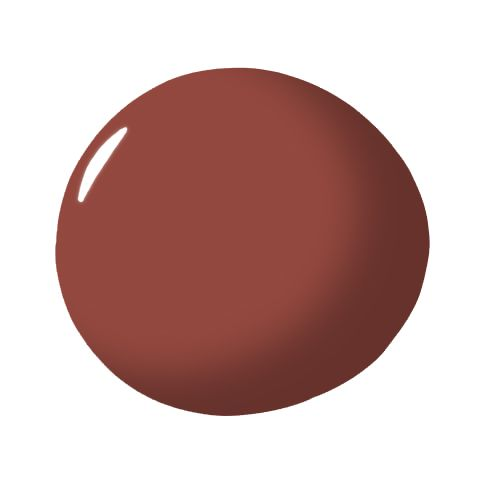 20 Best Red Paint Colors Top Red Colors