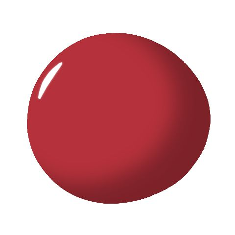 Best 20 Best Red Paint Colors - Top Red Colors EF69