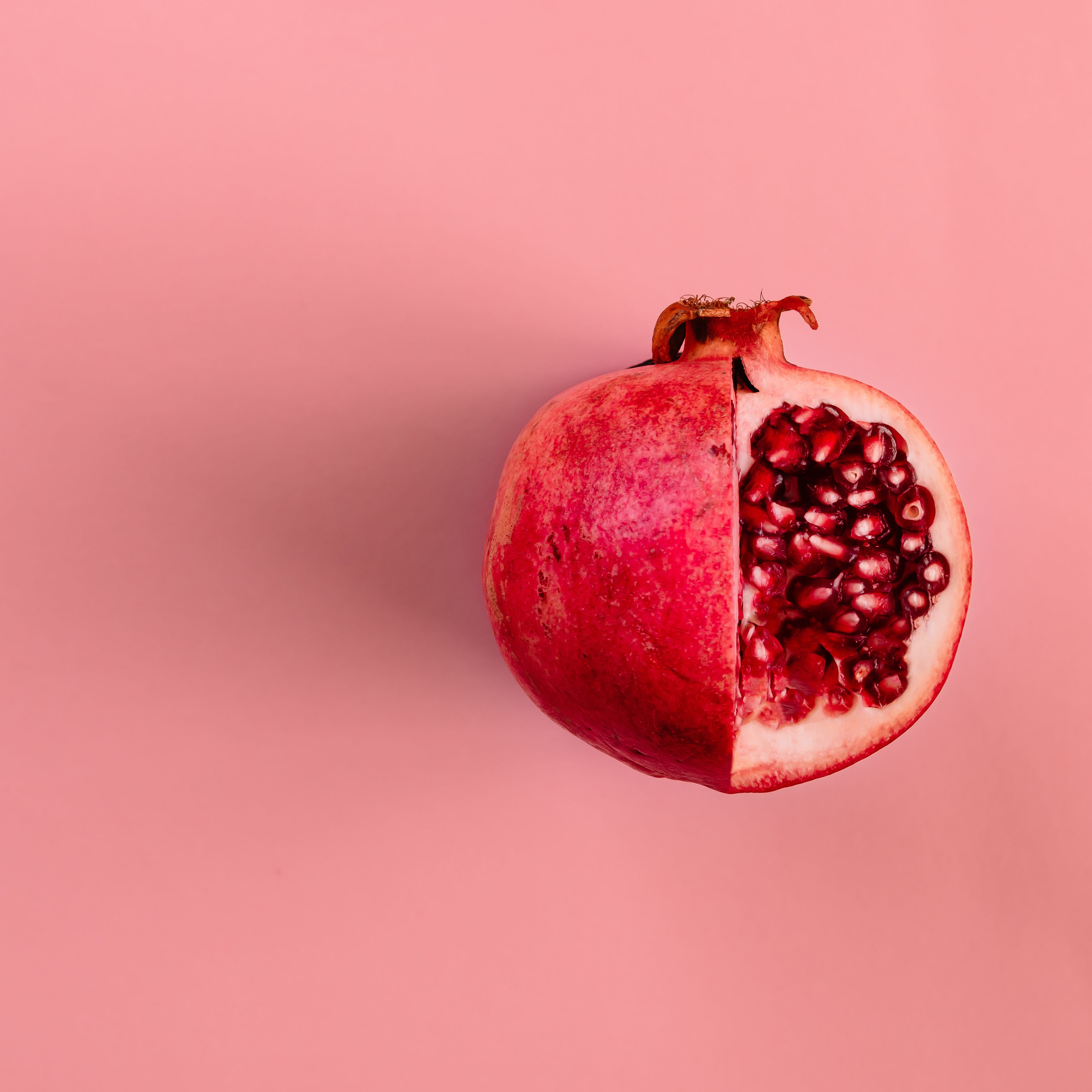 Winter Fruit Guide 7 Best Winter Fruits You Should Eat This Season