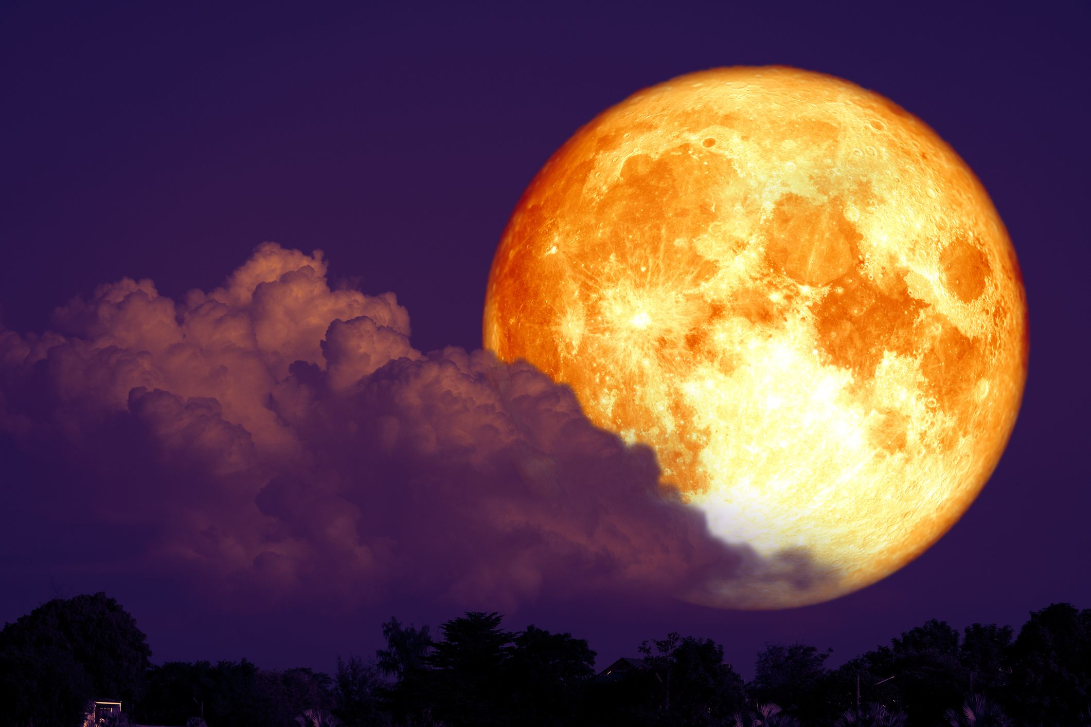 october 30 super moon horoscope