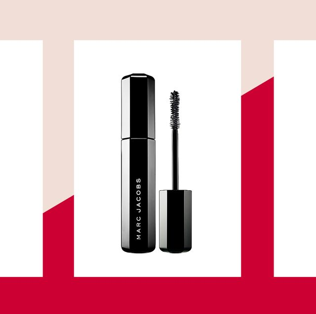 308e6acaca4 Tried and tested: the very best mascaras that money can buy