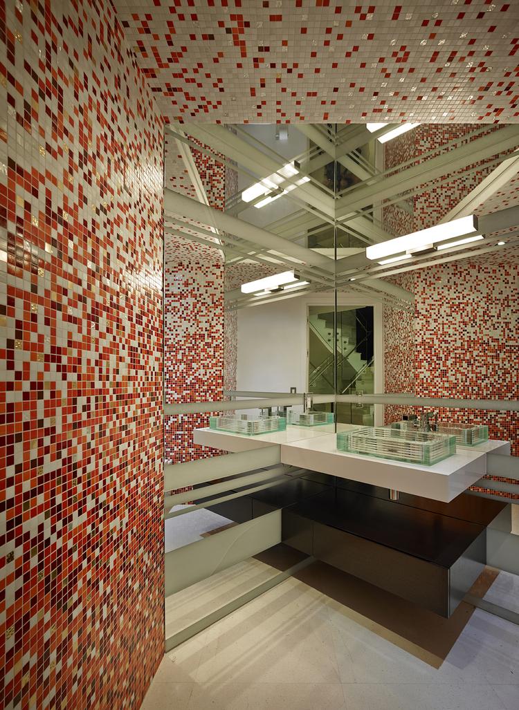 33 bathroom tile design ideas tiles for floor showers and walls rh elledecor com interior tiles designs pictures interior wall tiles designs pictures