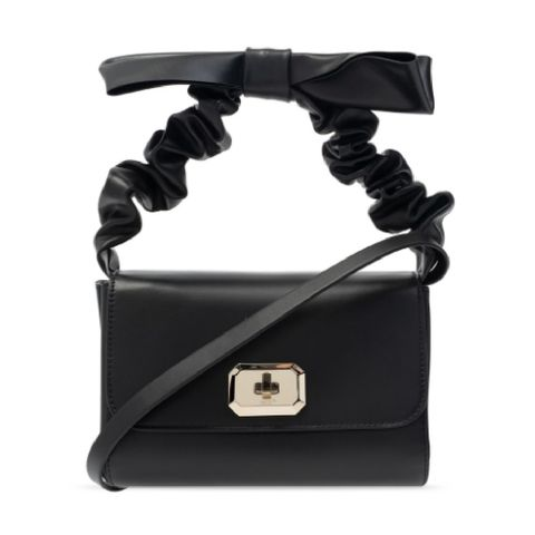 red valentino