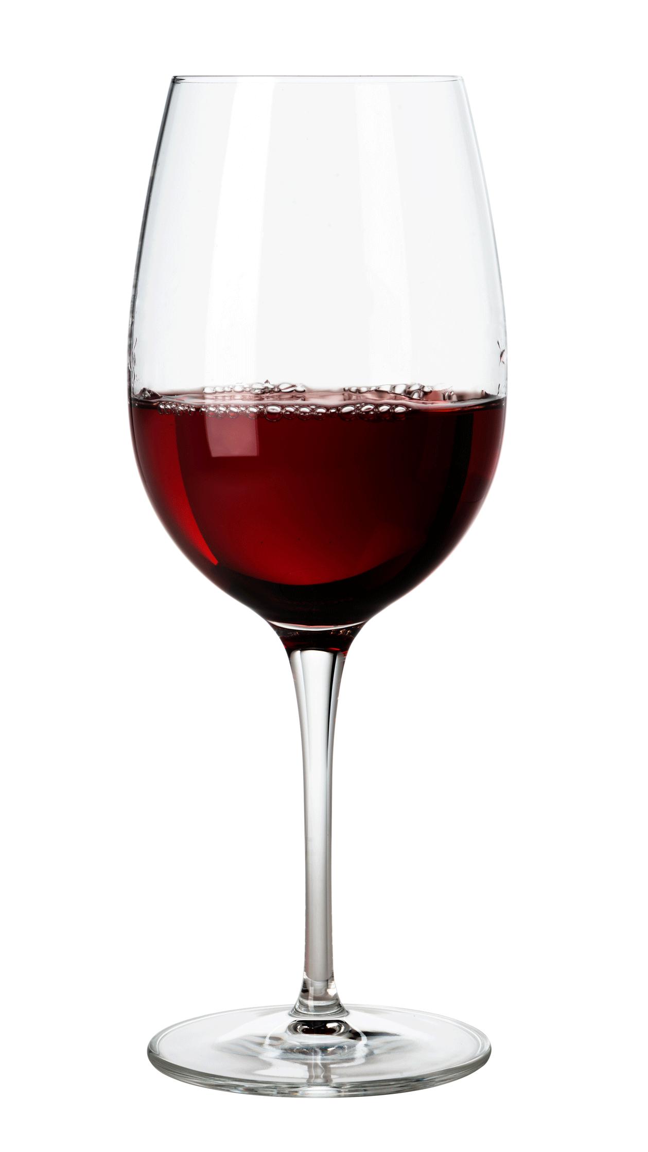 WSET wine exam