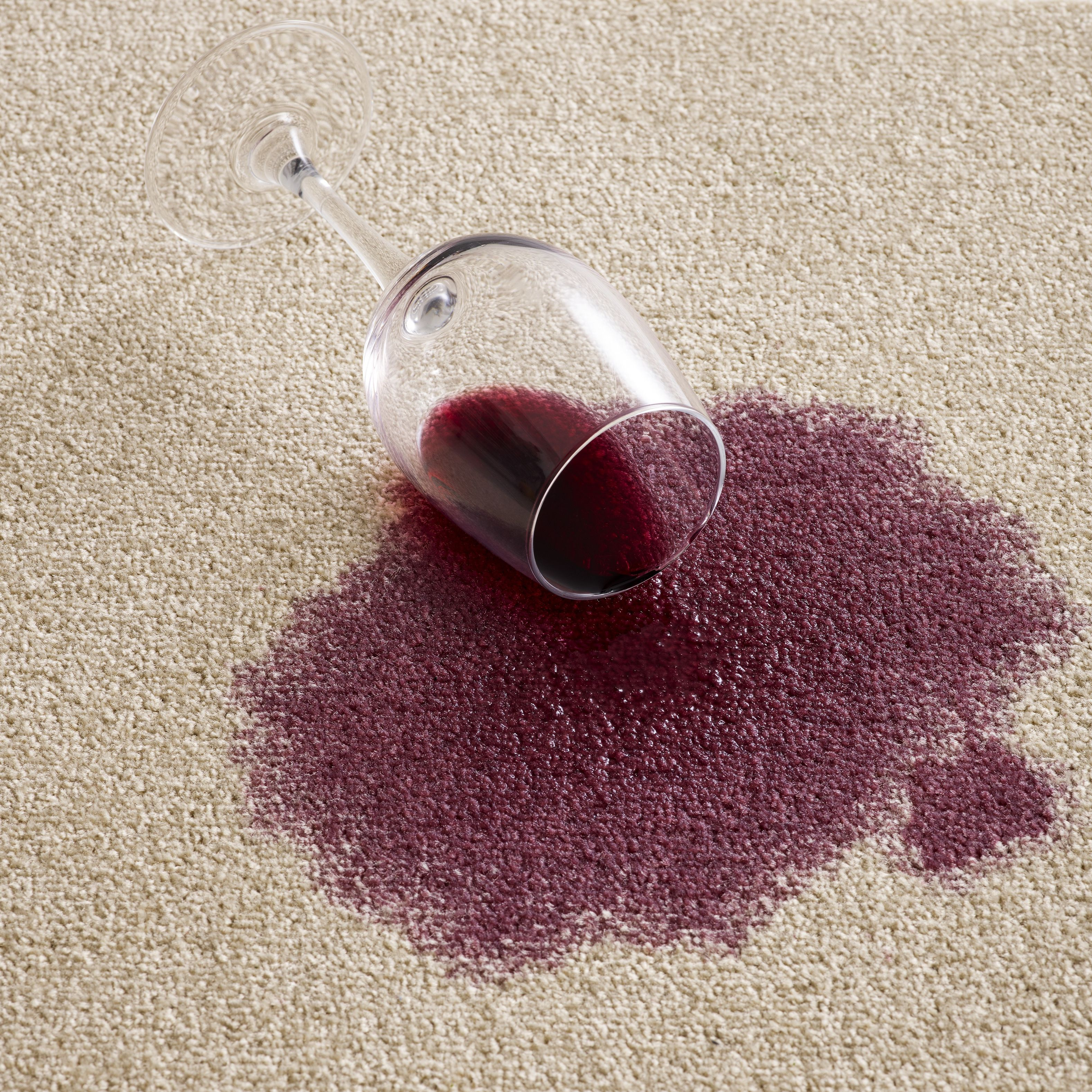 How To Clean Red Wine Stains How To Get Red Wine Out Of Carpet