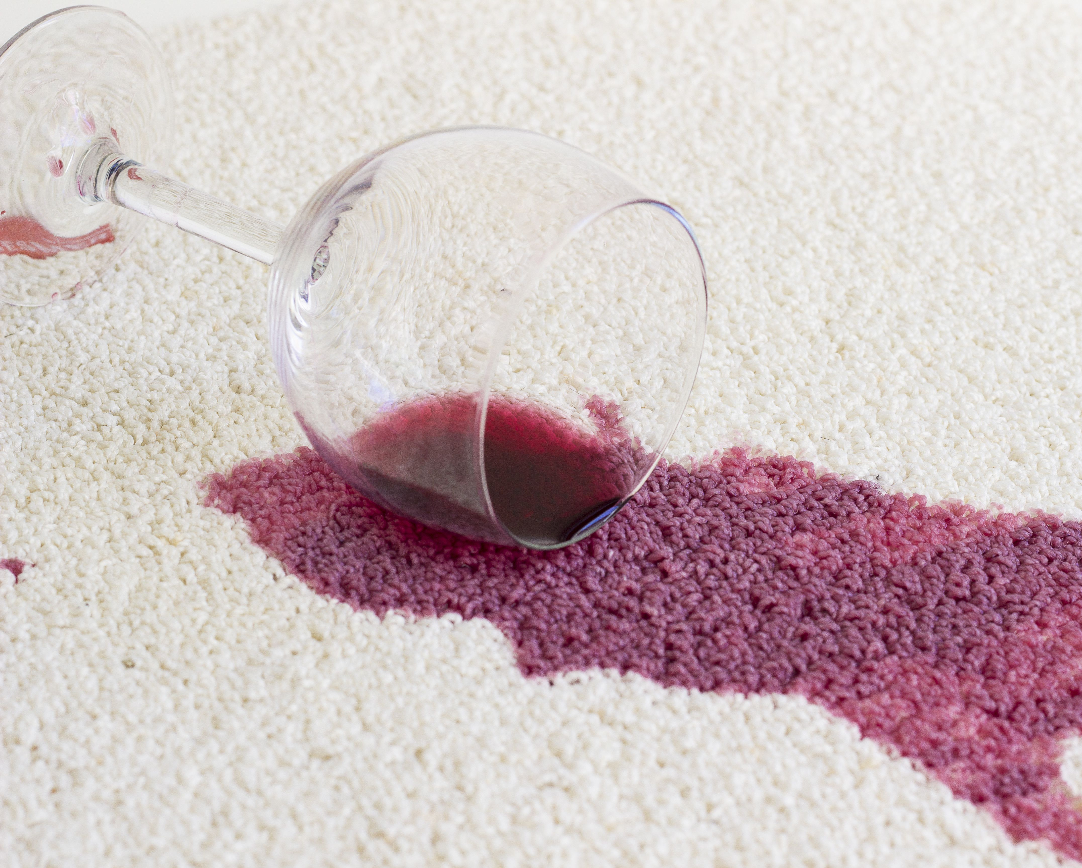 Amazing How To Clean Red Wine Stains How To Get Red Wine Out Of Cjindustries Chair Design For Home Cjindustriesco