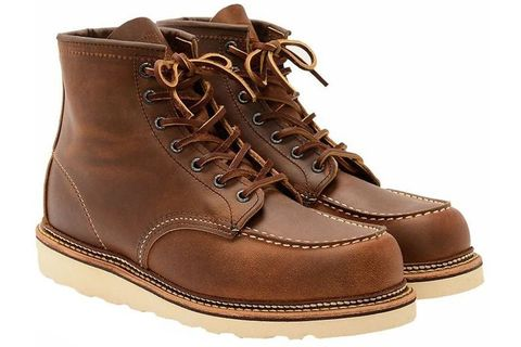 10 best men's winter boots  best winter boots for men in 2018