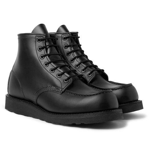 botas goretex hombre, botas impermeables hombre, botas gore tex, botas invierno hombre,