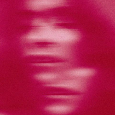 Pink, Face, Red, Head, Magenta, Lip, Flesh,