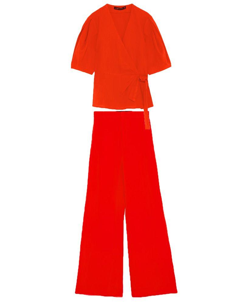 red-zara-two-piece-1523458626.jpg (800×1000)