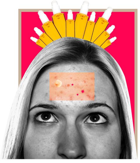 How Reddit S Skincareaddiction Is Revolutionizing Skincare
