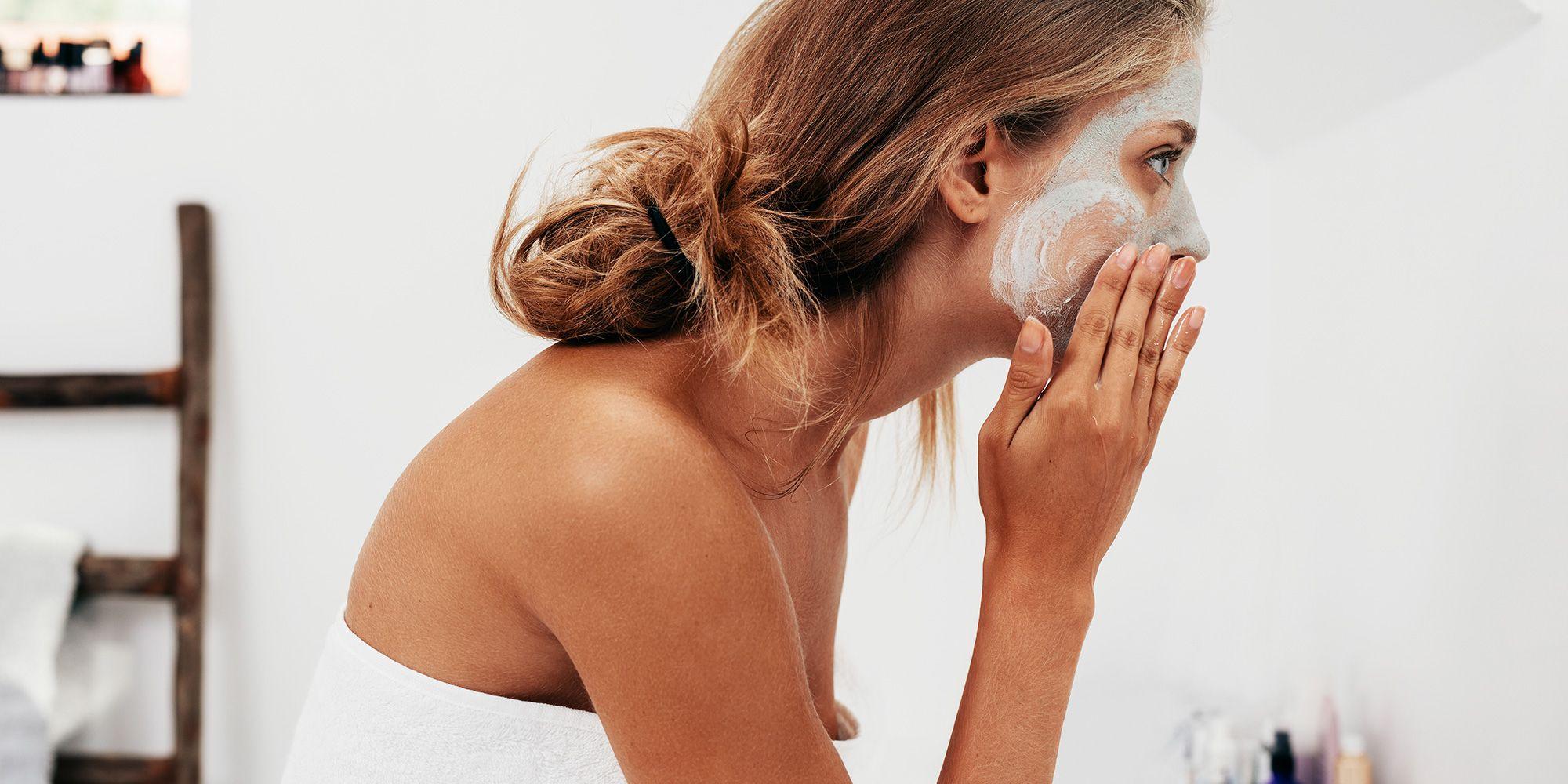 Skincareaddiction Best Acne Products Reddit Skincare