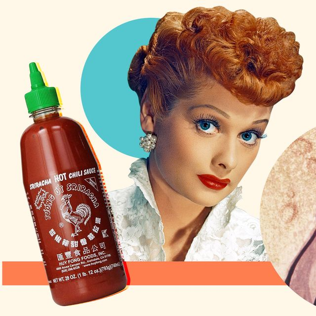 ecd9cbea47fbe7 15 Red Hair Halloween Costumes for People Who Want to Live Their Best Ginger  Lives