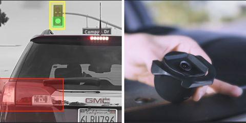 Vehicle, Technology, Windshield, Automotive exterior, Bumper, Automotive mirror, Car, Auto part, Rear-view mirror, Automotive window part,