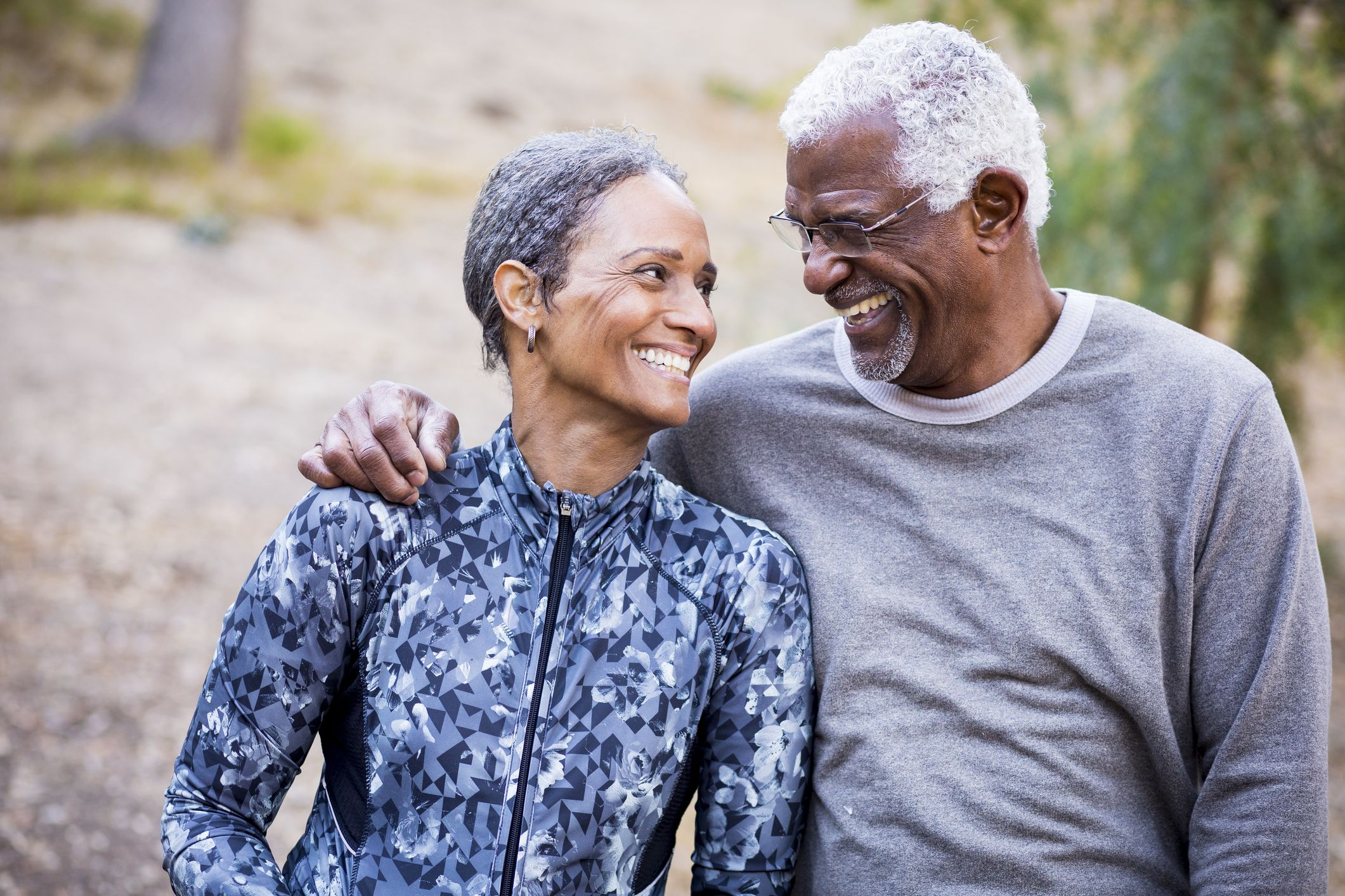 9 Best Ways to Reduce Your Risk of a Stroke, According to Cardiologists