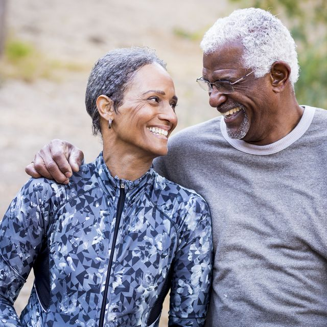 How to Reduce Your Risk of Stroke