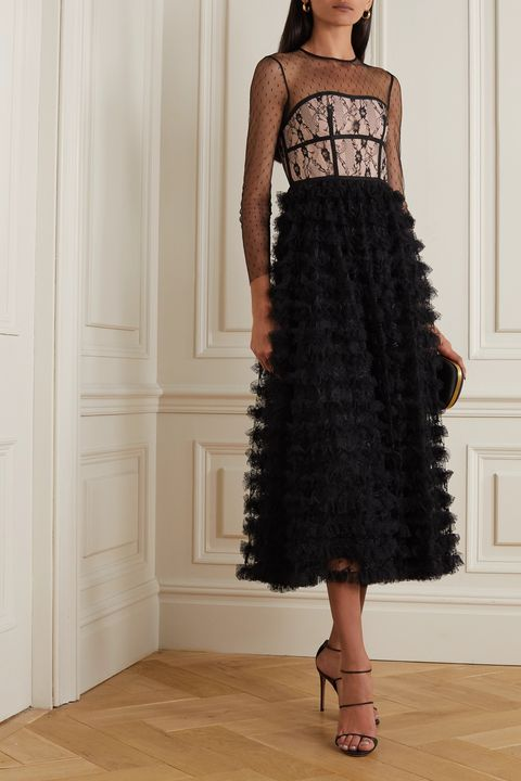 Can You Wear Black To A Wedding Best Black Dresses For Weddings,Buy Wedding Dresses Online Australia