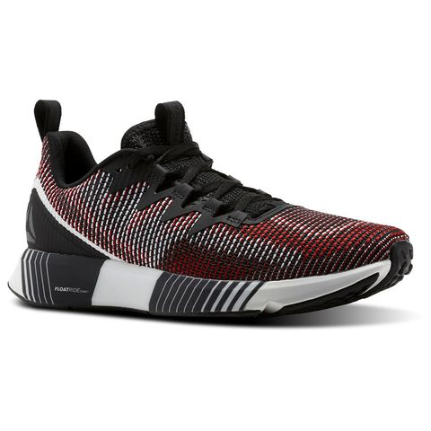 The Reebok Fall Sale Means 50% Off Men s Apparel b79432511