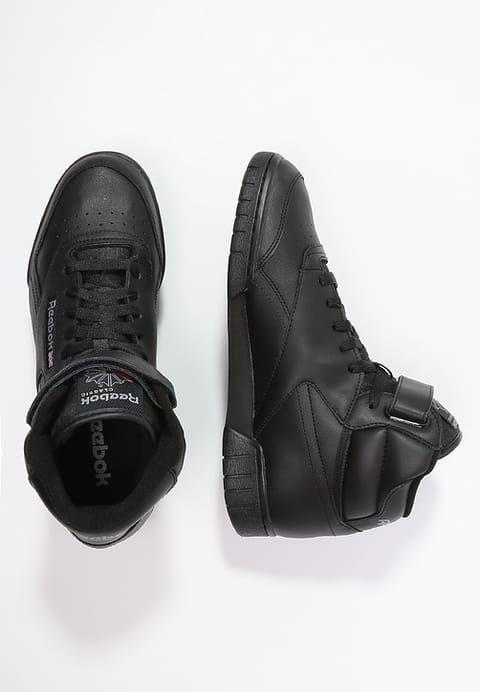 onitsuka tiger mexico 66 black on black zalando jeans peru