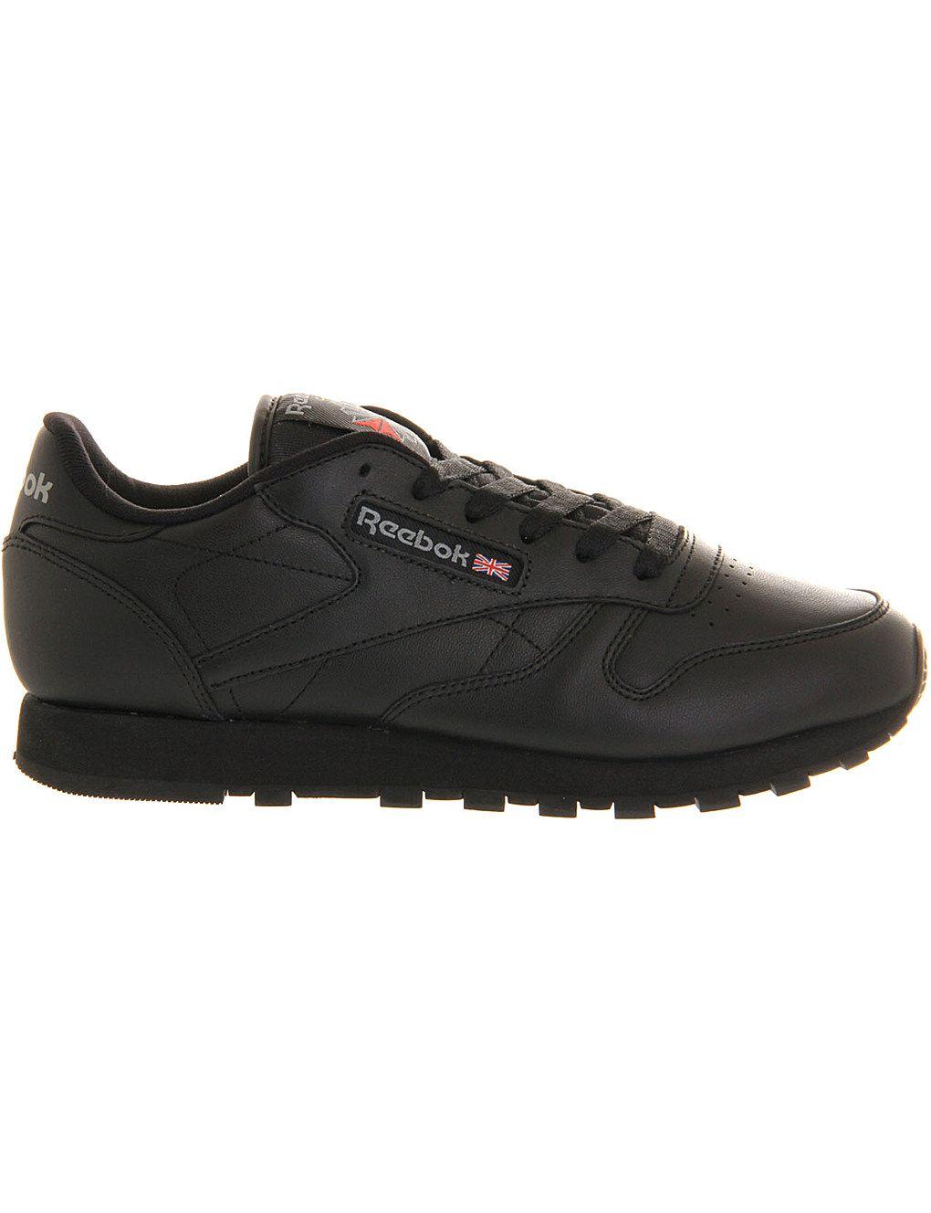 Reebok Bayan Spor Ayakkabı Modelleri 2019-2019