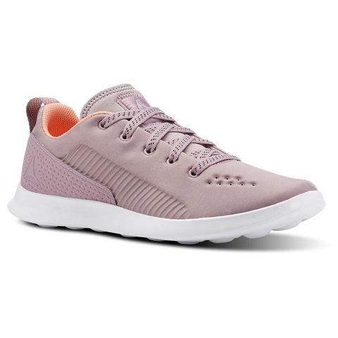 zapatillas Reina Letizia