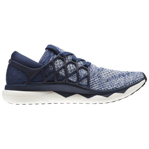 c83a8c905471 The Reebok Fall Sale Means 50% Off Men s Apparel