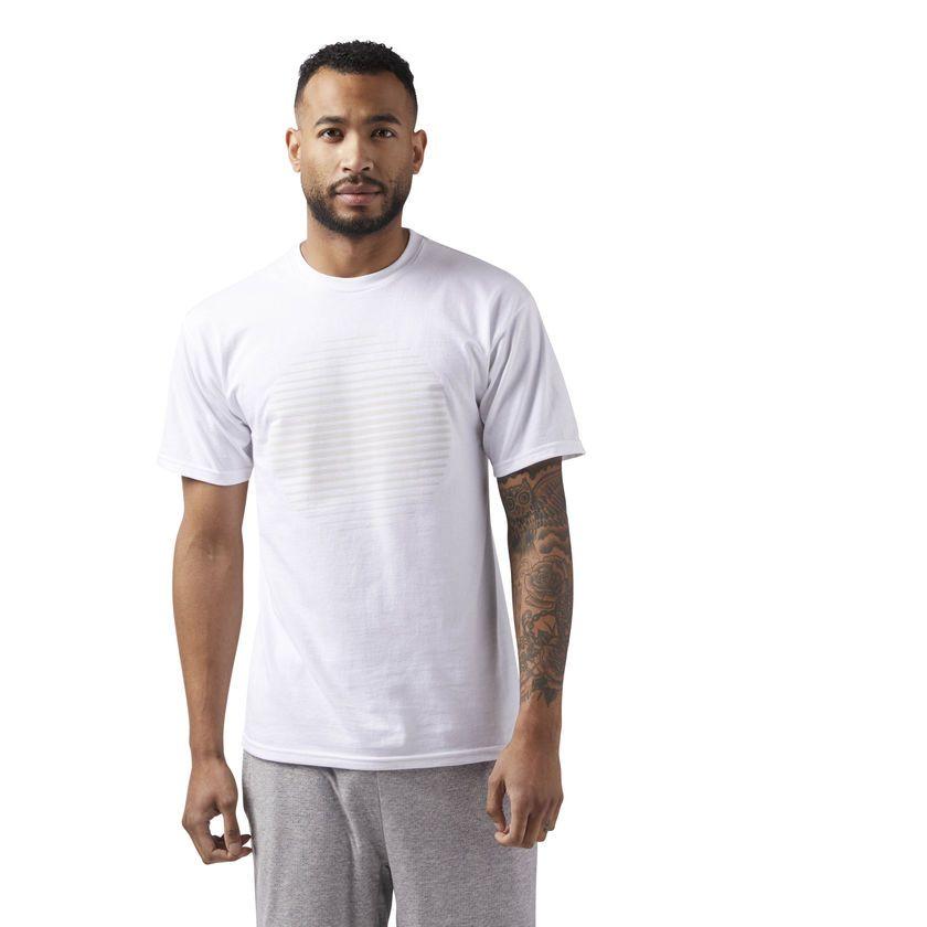 reebok shirt sale