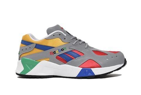 4b41c2933b8 Reebok x Billy's Aztrek Sneaker | Shoe Releases