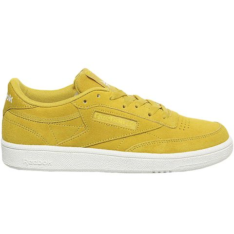 15a03404c49ff The Best Pairs Of Men s Trainers Released This Month