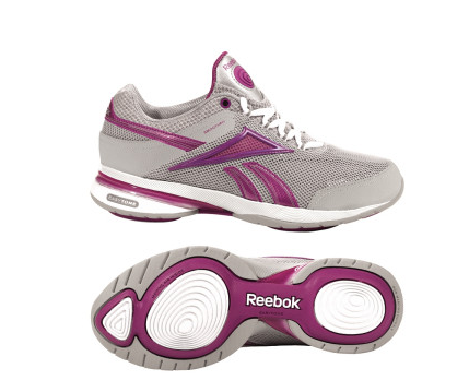 bb6fe91b0908aa Lawsuit  Reebok EasyTone Shoes Don t Live Up to Claims  Reebok To Pay  25M