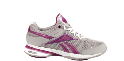 reebok-easy-tone-shoes.png