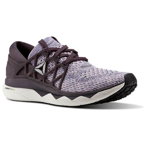 Shoe, Footwear, Outdoor shoe, Sneakers, White, Running shoe, Violet, Walking shoe, Purple, Brown,