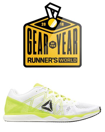 brand new 914ba c7d7f image. Reebok Floatride Run Fast. Your fastest shoe ...