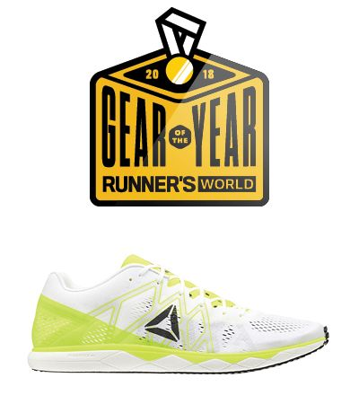 best running shoes running shoe reviews 2018