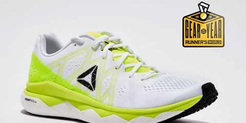 2422ad2f9cd0d5 Reebok Running Shoes 2019