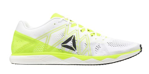 ac0de0145 Lightweight Running Shoes
