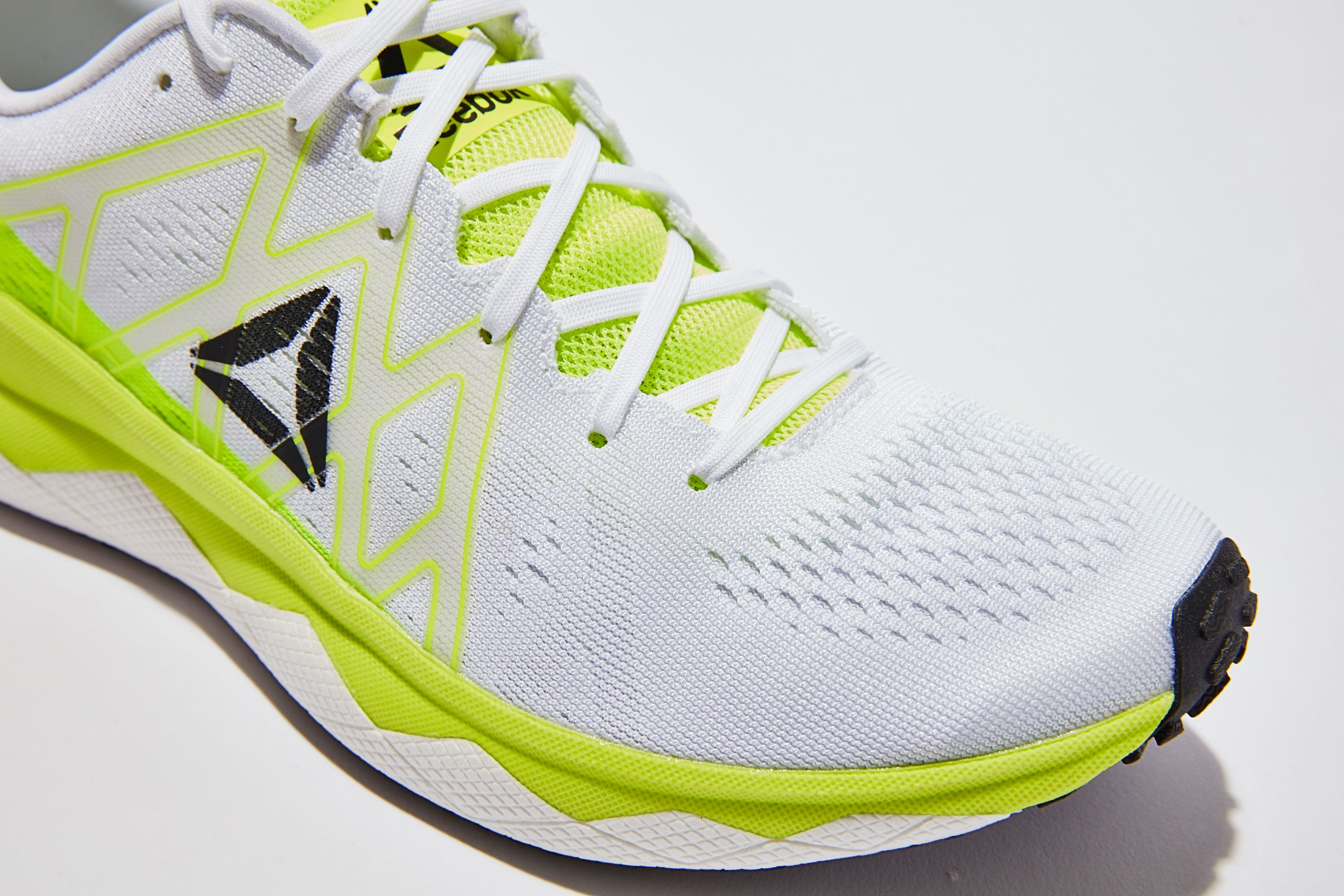 Reebok Floatride Run Fast Review - Lightweight Running Shoes 0bb1bfab2