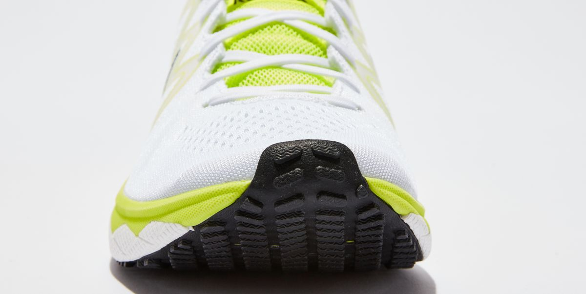 c114e03b44ea9 These Lightweight Running Shoes Are the Next Best Thing to Running on Air